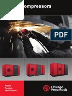 ChicagoPneumatic_CPF180-420_CPVS180-420_leaflet_EN_6999610361.pdf