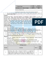 S6.Text.Marked.pdf