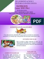 Expo nutricion.pptx