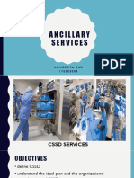 ancillary services ppt.pptx