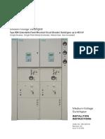 8DA10-Installation-Manual.pdf