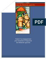 guide-inspection-batiments-agricoles.pdf