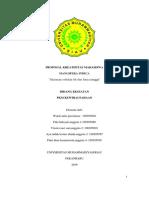 proposal pkm fika fix