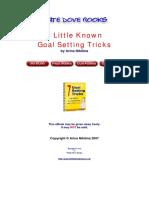 7 Goal-Setting Tricks.pdf