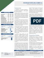 pucobre1709.pdf
