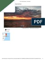 Pulau Kudingarenglompo - Google Maps