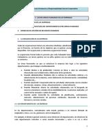 T.1.alumnos . LOS RECURSOS HUMANOS EN LAS EMPRESAS - copia - copia.docx