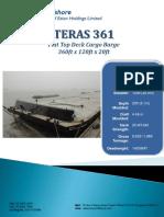 Teras 361 specs GA updated 28.08.18