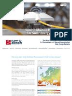 KippZonen_Solar_Energy_Guide.pdf