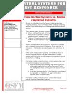 Smoke Control VS Smoke Ventilation.pdf