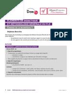 CORRIGE MIROTACHE 1.pdf