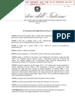 com-lu.decreto 35.24-09-2019.pdf