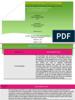 Units 1,2,3_step 5_Diego Ruiz.pptx