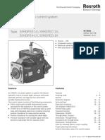re30035_2017-08.pdf