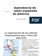 La_independencia_de_las_colonias_espanolas_de_America.pdf