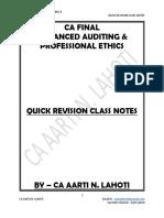 CA FINAL AUDIT QUICK REVISION.pdf