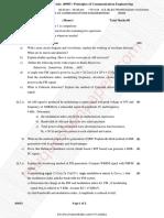 SE-ETRX_SEM4_PCE-CBCGS_MAY19.pdf