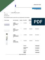 ABENSON.pdf