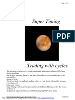 Walker, Myles Wilson - Super Timing Trading With Cycles (2003).pdf