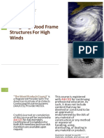 15LS03-Designing-Wood-Frame-Structures-For-High-Winds.pdf