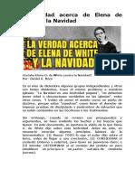 1La Verdad acerca de Elena de White y la Navidad.pdf