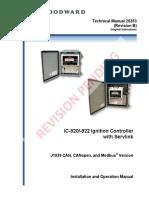 ic 900.pdf
