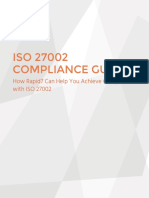 ISO 27002