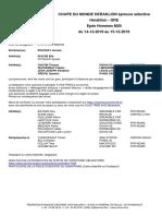 Heraklion GRE_Epée Hommes M20!14!12 2019.PDF