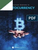 Cryptocurency Starter Pack.pdf