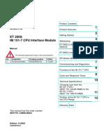 ET200_S_IM151-7_CPU