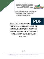 Manuel Felipe Rugeles
