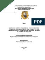 Tesis Ingenieria Sistemas.pdf