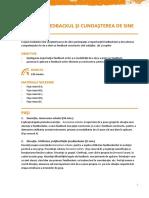 Workshop - exercitiu de feedback.pdf