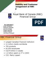 12589711-RBC-Case-Study