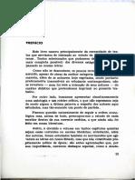 02 Prefacio.pdf