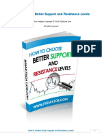 How-to-Choose-Better-Support-and-Resistance-Levels.pdf