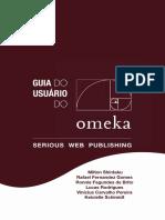 Guia do usuário do Omeka - Ebook.pdf