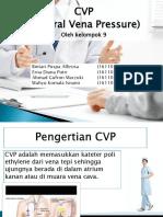 CVP (Kelompok 9 - Kelas 6A).pptx