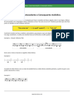 1. O discurso musical.pdf