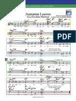 3. Autumn leaves.pdf