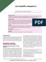 Meningitis_and_encephalitis_management_in_the_ICU.3.pdf