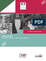 2015-12-Imprimer-en-France.pdf