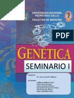 seminario_i_genetica.docx