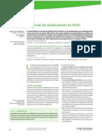leyrissoux2019.pdf