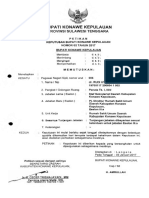Tkrs 1 Ep4 Sk Pj Direktur Rsud Konawe Kepulauan