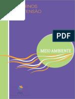 cadernos_extensao_UFSM_meio_ambiente