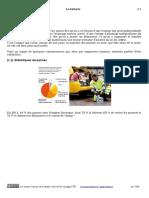 batterie_moto.pdf