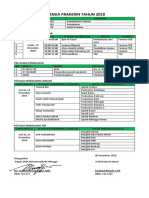 AGENDA PRAKERIN TAHUN 2018.pdf