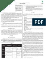 DS 160 - 2009.pdf