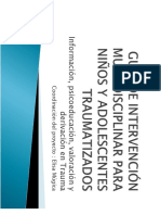 Guía de intervención multidisciplinar Elisa Múgica-1